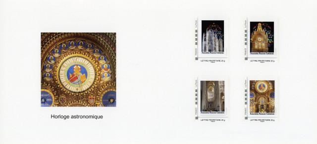 Beauvais (60000) Beauva11