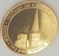 Bergues (59380) Bergue11