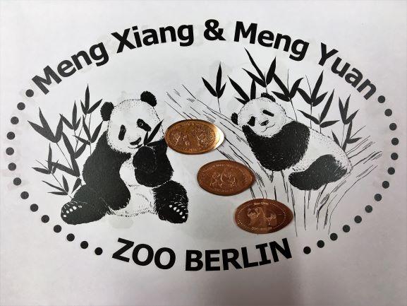 Berlin [XEAB / XEDC / XEEF / XEER / XEEV / XEEW / XELZ / XENC / XEPM] Berl210