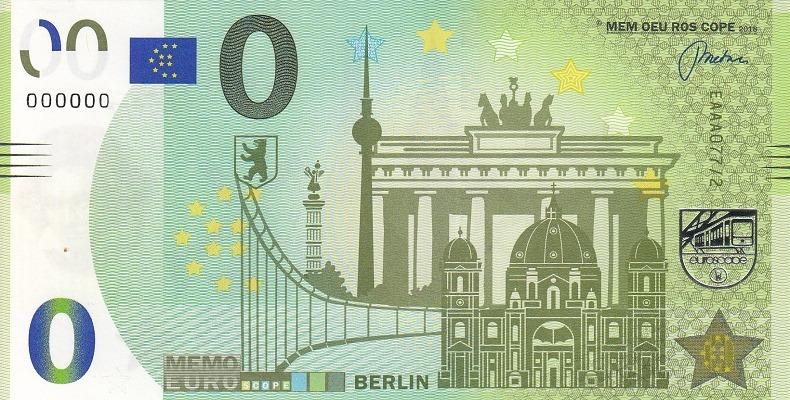 Berlin [XEAB / XEDC / XEEF / XEER / XEEV / XEEW / XELZ / XENC / XEPM] Berlin14