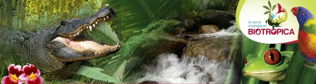 Val de Reuil (27100)  [Biotropica] Biotro10
