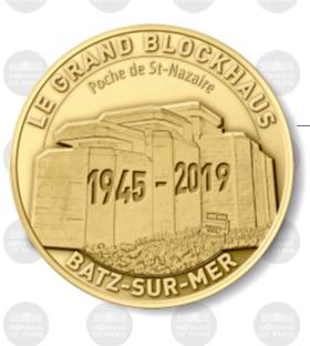 Batz-sur-Mer (44740) Blockh11
