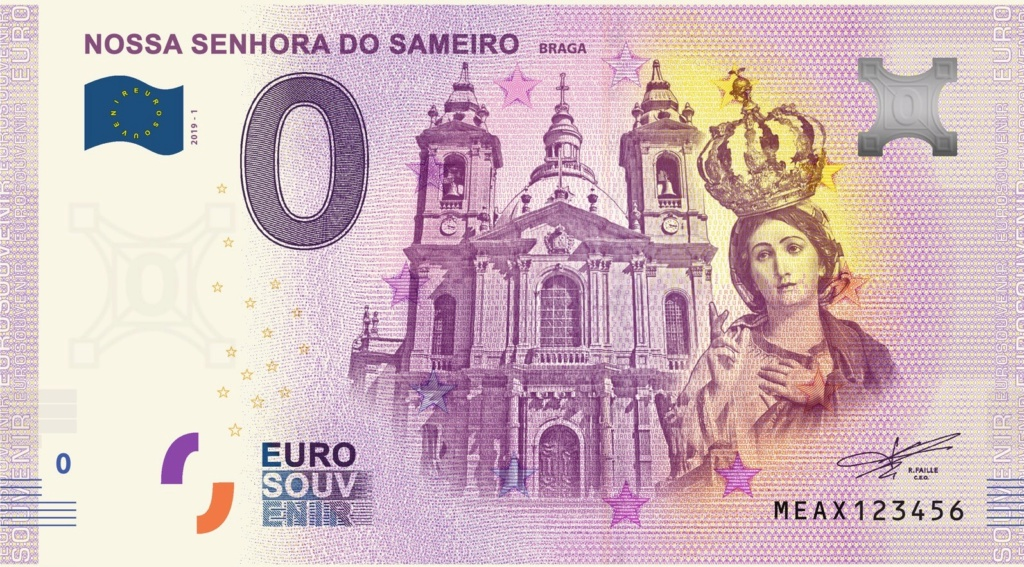Braga [La Rome Portugaise / MEAU / MEAX / MECH] Braga10