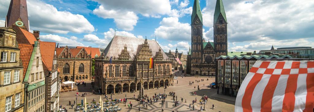 Bremen  [XEQH] Breme10
