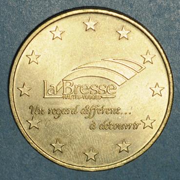 La Bresse (88250) Bresse10