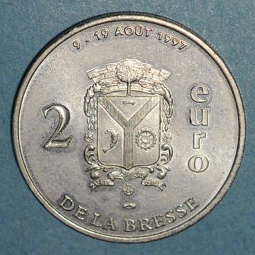 La Bresse (88250) Bresse12