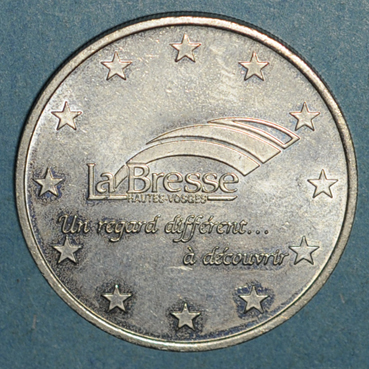 La Bresse (88250) Bresse13