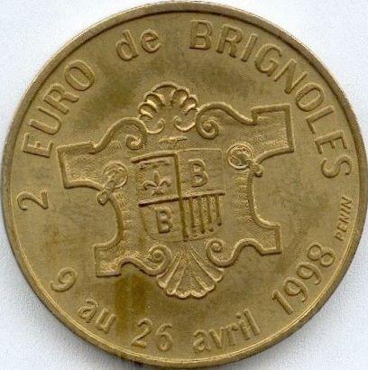 Brignoles (83170) Brign211