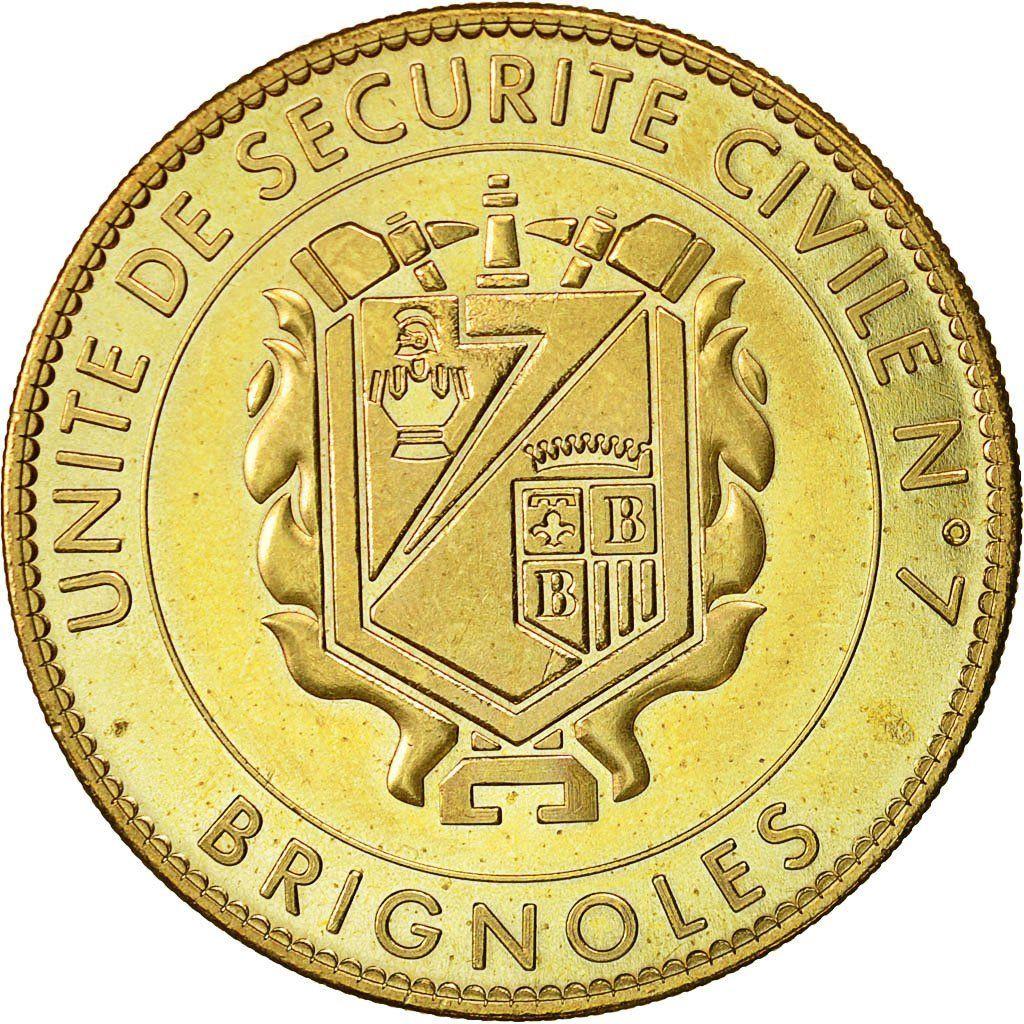 Brignoles (83170) Brigno11