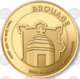 Marennes-Hiers-Brouage (17320) Brouag11