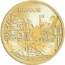 Brugge (Bruges)   [ZEAD / ZEAN / ZEAX] Brugge11