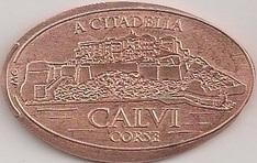 Elongated-Coin = 2 graveurs Calvi10