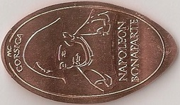 Elongated-Coin = 2 graveurs Calvi111