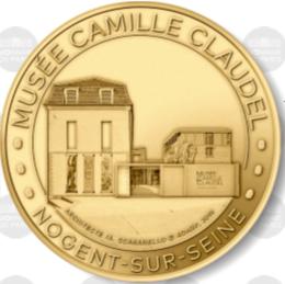 Nogent sur Seine (10400) Camill10