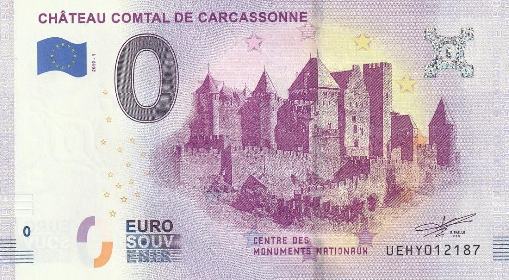 BES 2019 UE-- (123) Carcas11