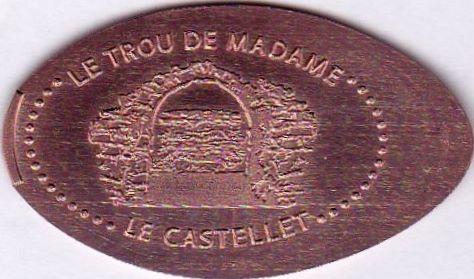 Le Castellet (83330) Castel11