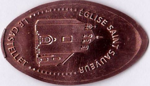 Elongated-Coin Castel12