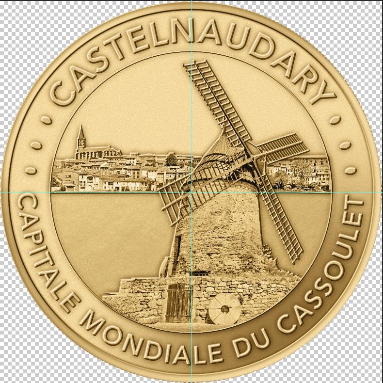 Castelnaudary (11400)  Castel13