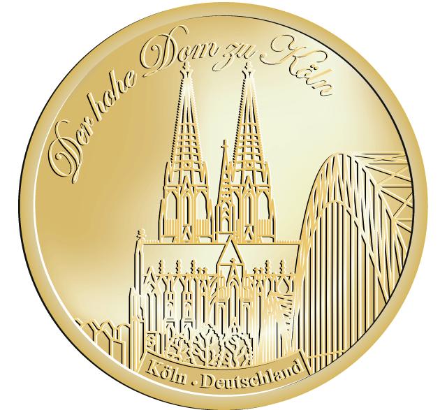Koln (Cologne)  [XEBJ / XEHH / XEJE / XEMB] Cath11