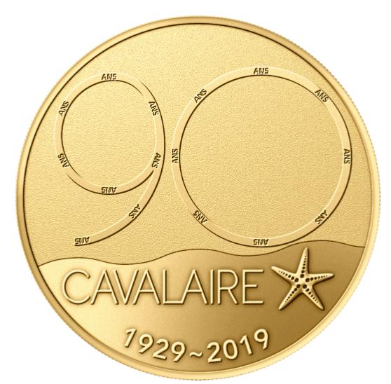 Cavalaire (83240) Cavala10