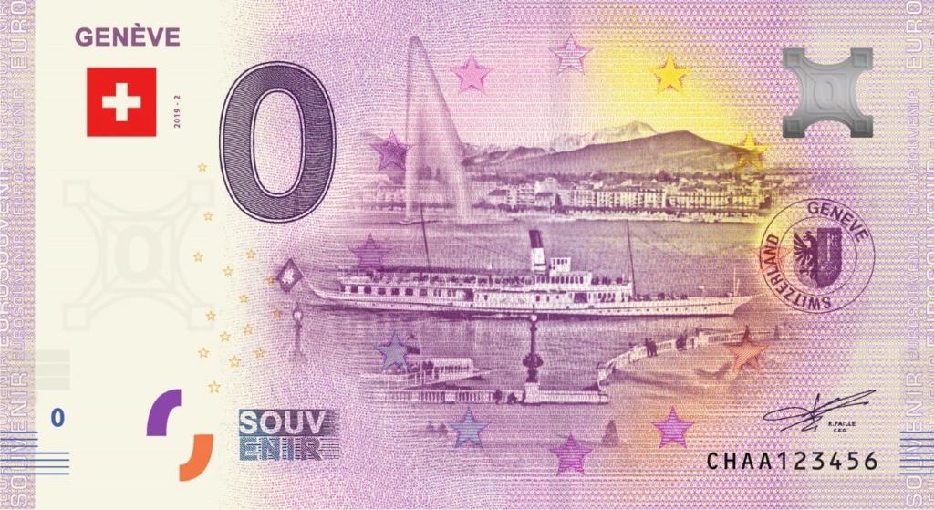 Billets souvenirs 2019 = 8 Chaa2_10