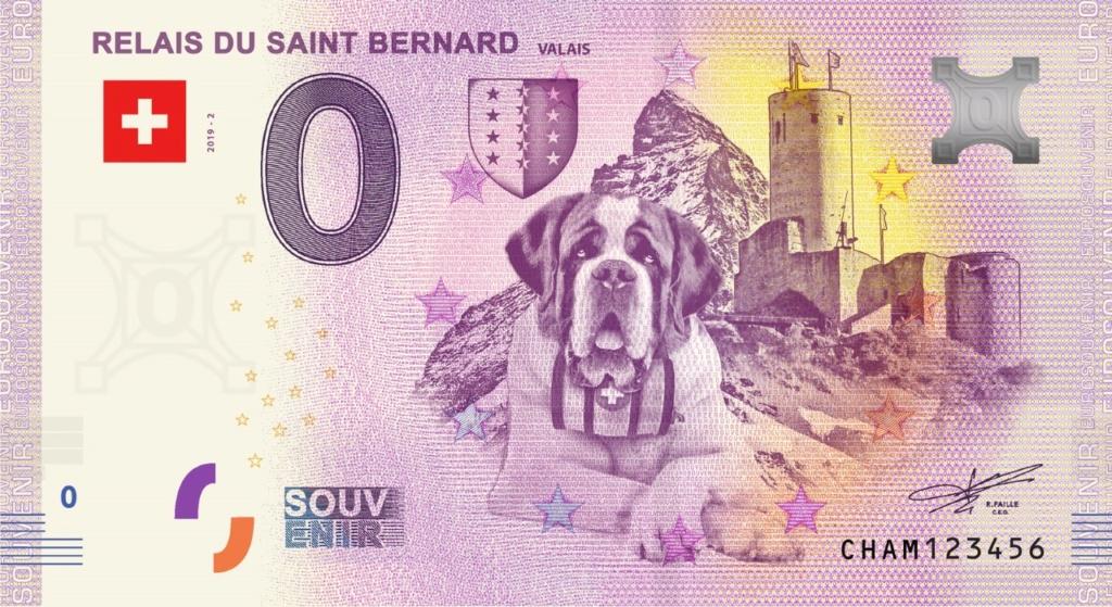 Billets souvenirs 2019 = 8 Cham2_10
