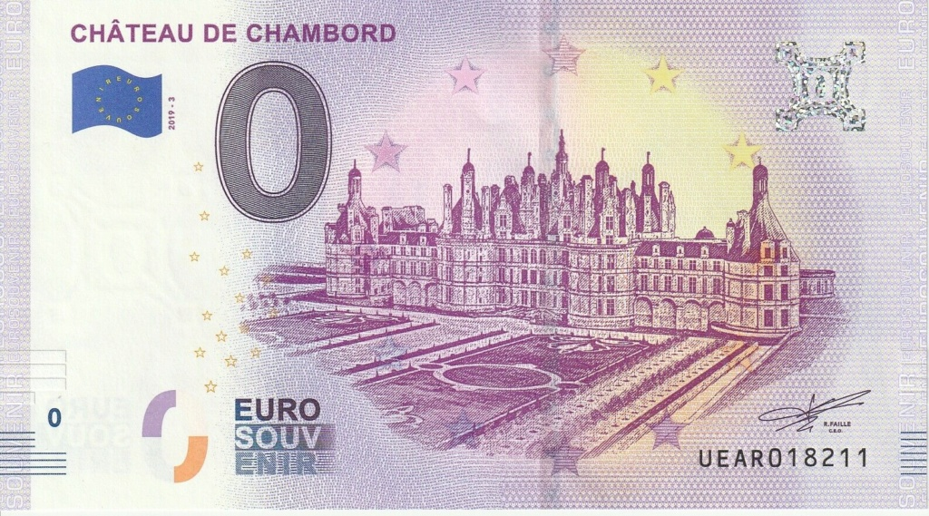 BES 2019 UE-- Chambo10
