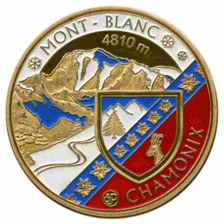 Chamonix-Mont-Blanc (74400)  [Aiguille Midi / UEAH / UEEZ] Chamon11