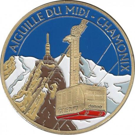 Chamonix-Mont-Blanc (74400)  [Aiguille Midi / UEAH / UEEZ] Chamon12