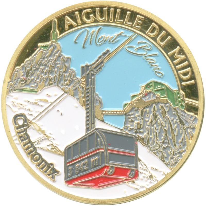 Chamonix-Mont-Blanc (74400)  [Aiguille Midi / UEAH / UEEZ] Chamon15