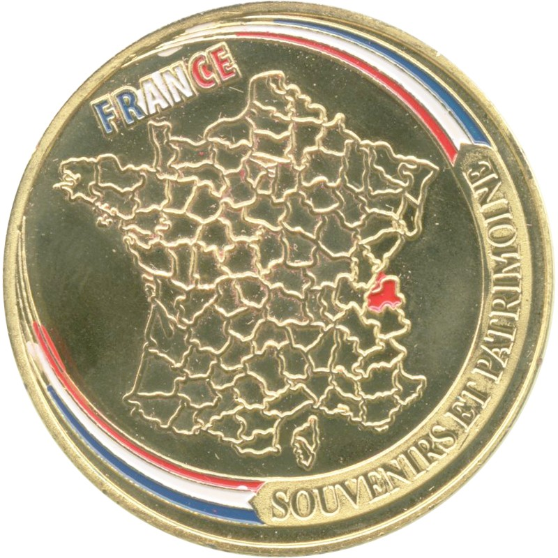 Chamonix-Mont-Blanc (74400)  [Aiguille Midi / UEAH / UEEZ] Chamon16