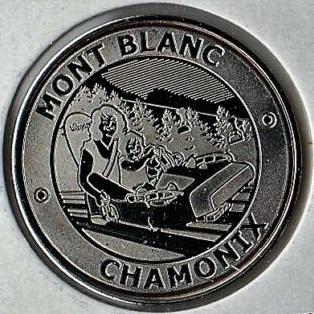Chamonix-Mont-Blanc (74400)  [Aiguille Midi / UEAH / UEEZ] Chamon17