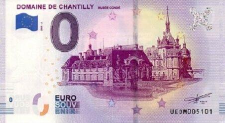 BES 2019 UE-- Chanti10