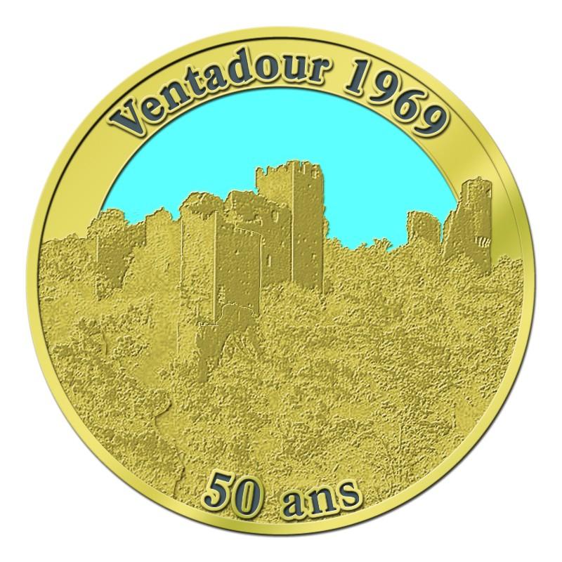 Meyras (07380)  [Hautsegur / Ventadour] Chatea10