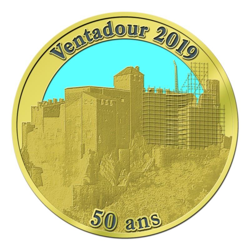 Meyras (07380)  [Hautsegur / Ventadour] Chatea11