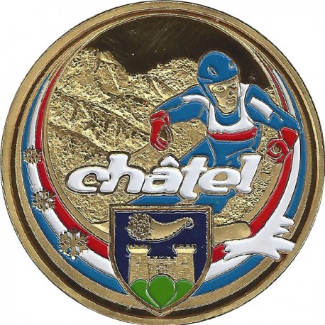 Châtel(74390) Chatel10