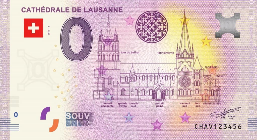 Billets souvenirs 2019 = 8 Chav2_10