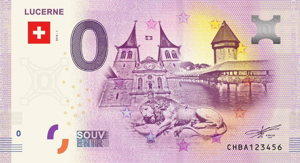Billets souvenirs 2018 = 19 Chba1_10