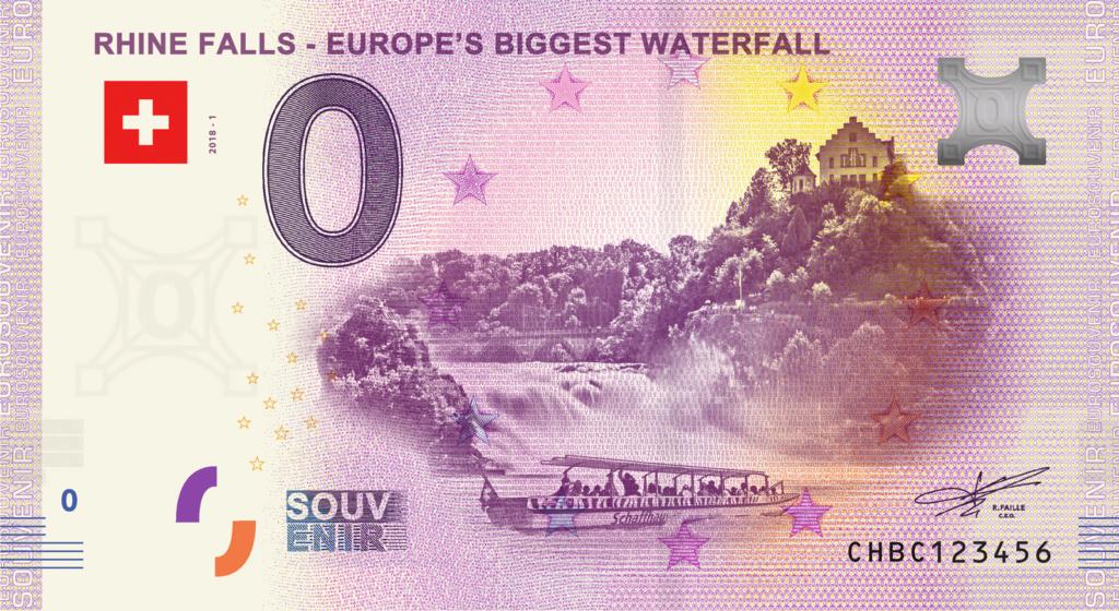 Billets souvenirs 2018 = 19 Chbc1_10