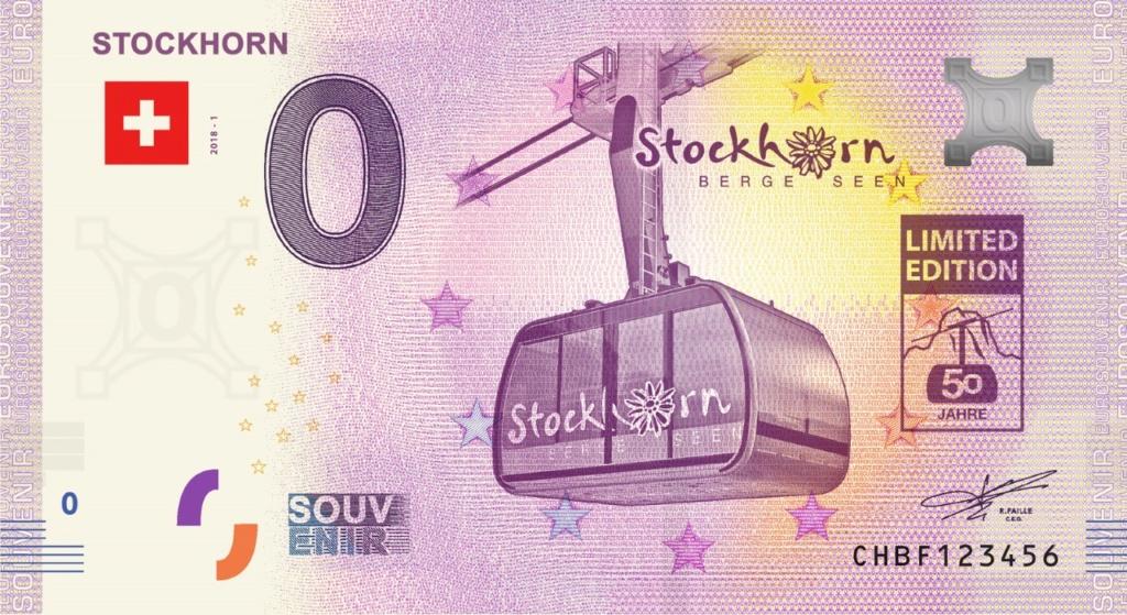 Billets souvenirs 2018 = 19 Chbf1_10