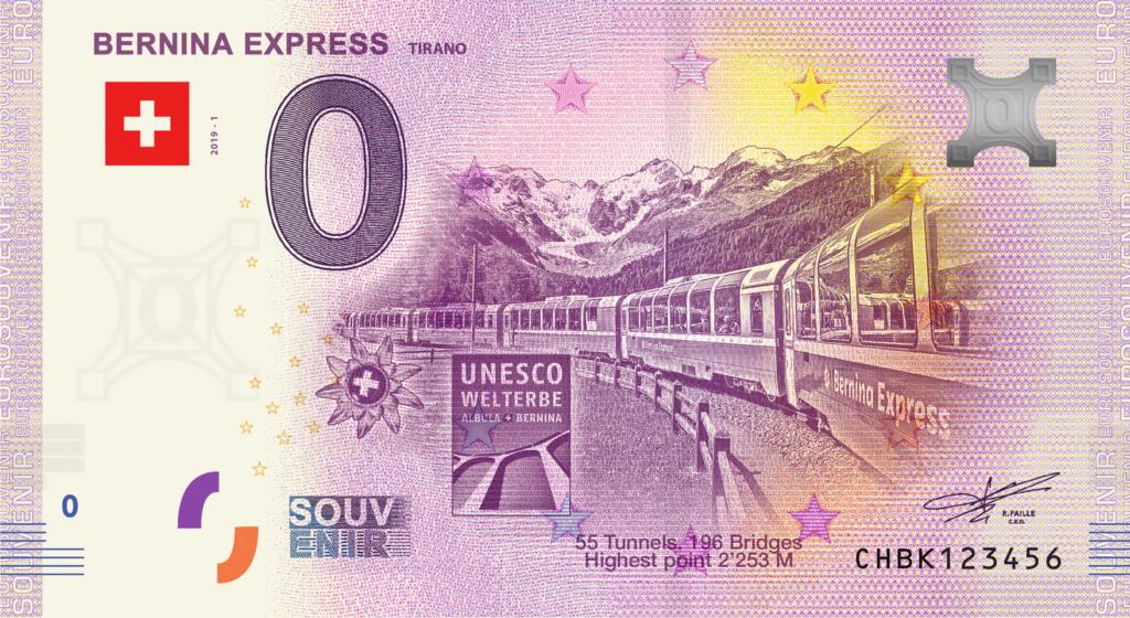Billets souvenirs 2019 = 8 Chbk1_10
