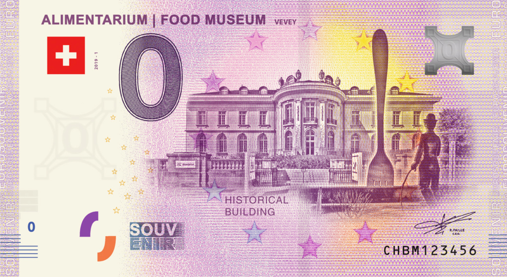 Billets souvenirs 2019 = 8 Chbm1_10