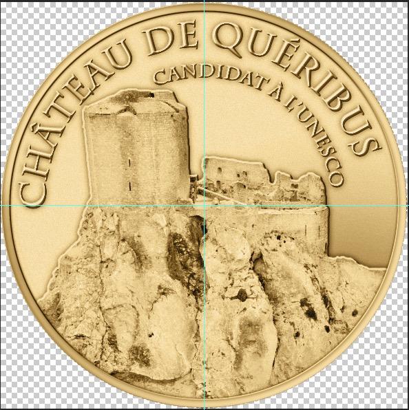 Cucugnan (11350)  [Quéribus UEMP] Chzete12