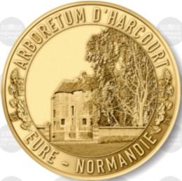 Harcourt (27800) Chzete14
