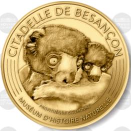Besançon (25000)  [UEJR] Citade10