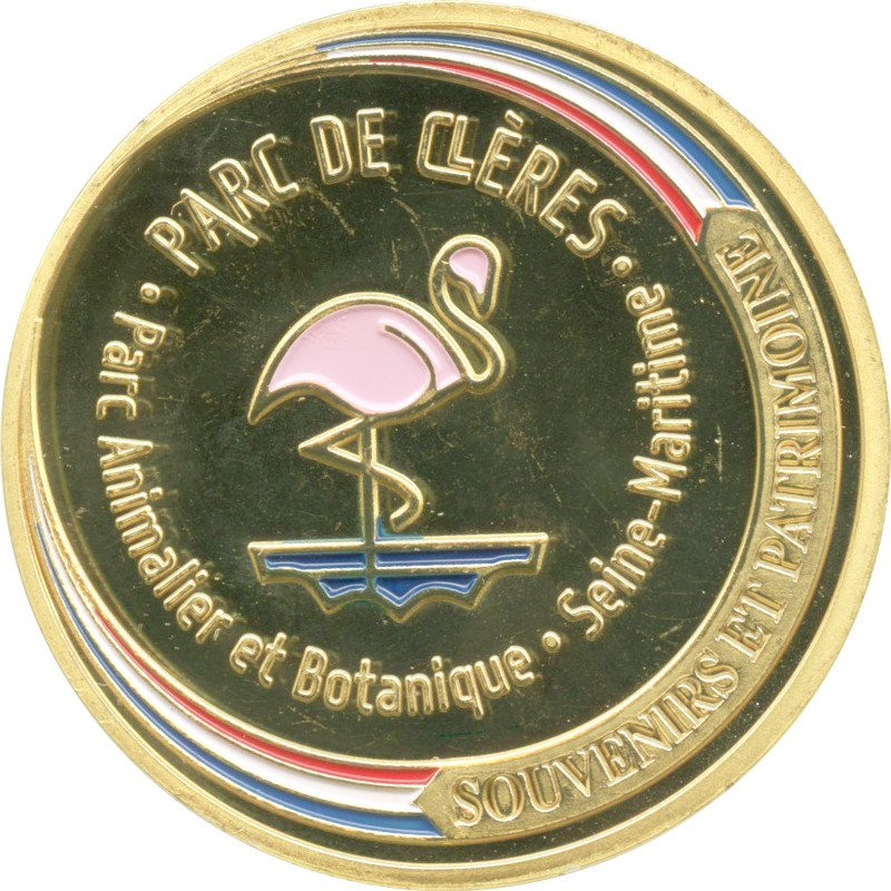 Clères (76690) Cleres13