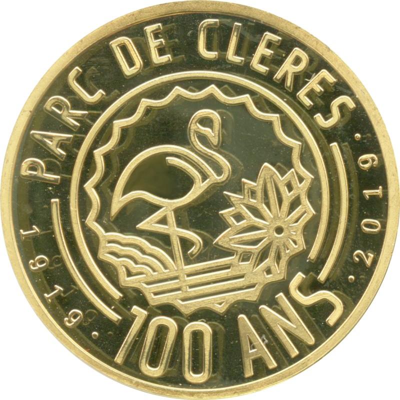 Clères (76690) Cleres14