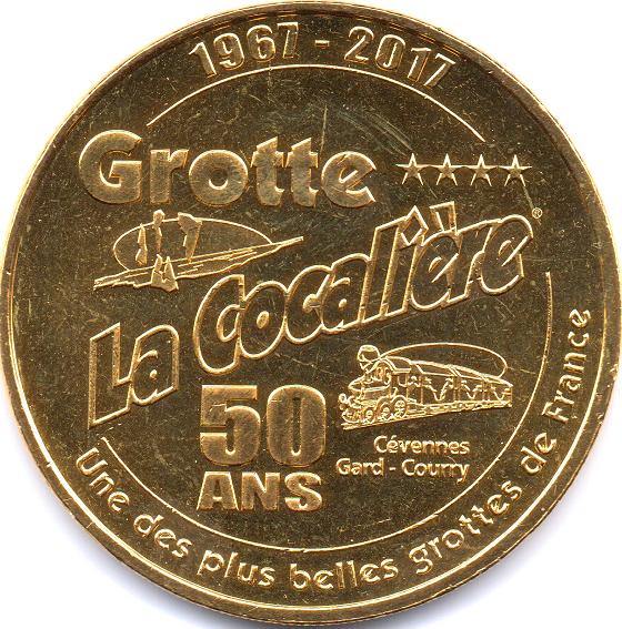 Courry / Saint-Ambroix (30500)  [Cocalière UEAT] Cocali10