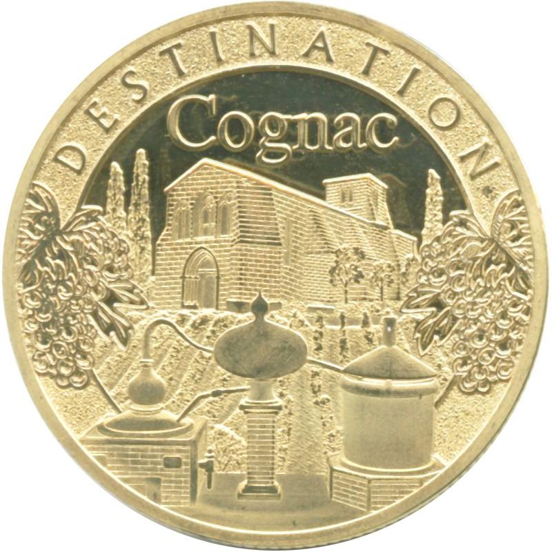 Cognac (16100) Cognac10