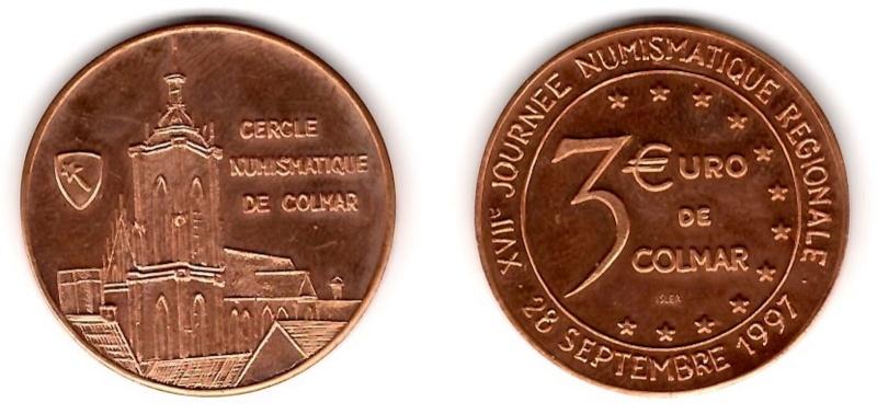 Colmar (68000) Colmar10